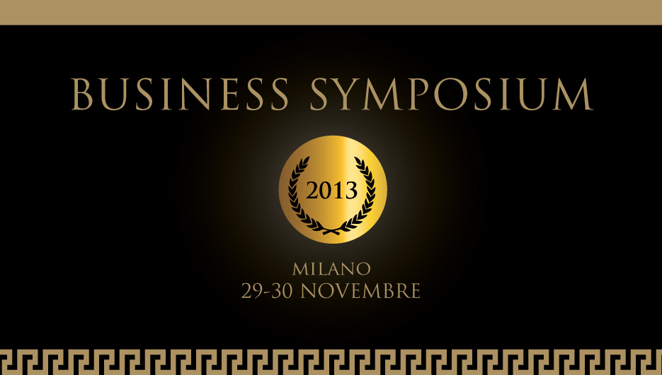 01-evento-business-symposium